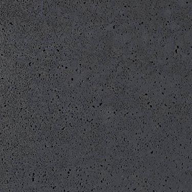 Bestrating Antraciet 60x60.Terrastegels
